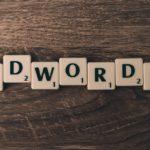 Ekspert  w dziedzinie kampani Adwords pomoże i dostosuje adekwatną metode do twojego biznesu.